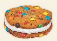 Cookies and Candies / by Kim Durrer