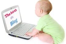 Great blog post / by Sweet Little Nursery