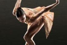 Dance / by jenny10173