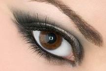 Eye-mazing / by Amber Gomez