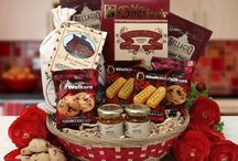 FREE SHIPPING ITEMS !!!!!!!!!!!!!!! / These products are shipped FREE! / by Hanny's Gift Gallery