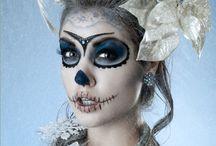 Halloween / by Melissa Maynard
