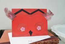 Valentines / by Tipp City Public Library Ohio