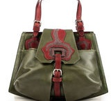Life in Green / by BagServant London