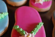 cookies / by Kate Savige