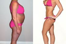 You can be slim in 2 weeks with this stuff! / by Mel Vining