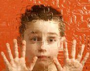 Autism / by Narissa Malloch