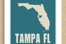 Stay & Play in Tampa, FL / Try Before you Buy! Enjoy a 3 Day / 2 Night stay at Valencia Lakes in Tampa, FL for only $99! This is a great opportunity to explore the neighborhood and the Tampa area. http://www.glhomes.com/pages-3-day-2-night-stay-at-valencia-lakes / by GL Homes - New Homes in Florida