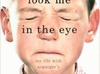 Books I'd like to read / by Ashley Jones