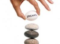 Entrepreneur Inspiration / by Pam Moore | Social Media