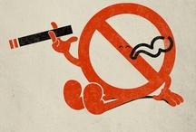 Smoking & Electronic Cigarettes / Smoking & Electronic Cigarettes | E Cigarette Photos / by Ganja Girls