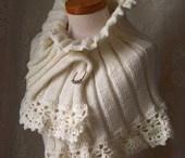 knit / by Jennifer Case
