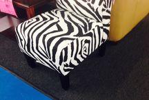 Furniture natl / by Jasmine Williams