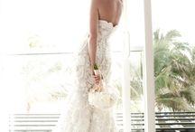 Wedding / by Valerie Anne