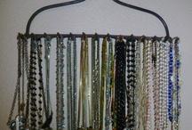 My successful crafts / by Shannan