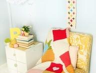 Crochet & Knitting Inspiration  / by C Lee