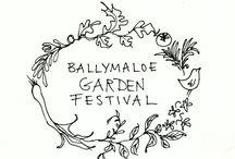 Ballymaloe / My dream! / by short'n'sweet