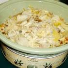 Crockpot Recipes / by Jessica Lauren Jackson