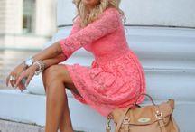 My Style / by Jess Lourie