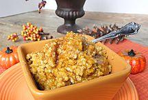 Breakfast/Lunch Ideas! / by Betsy Shannon