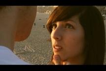 *{Music Videos}* / by Tessa Rae