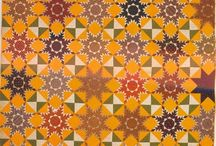 Cheddar quilts / by jbm quilts