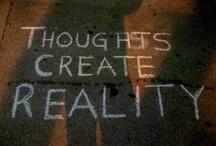 Quotes I Like / by Kelli Knight-Thomas