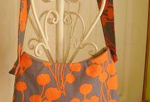 Handbags/Purses / by Donna Vinson
