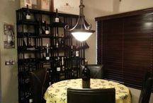 Products / by Wine Cellar Innovations
