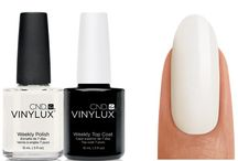 | products to try | / by Olivia Rickert