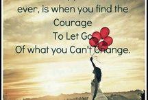 Quotes / by Felisha Smith