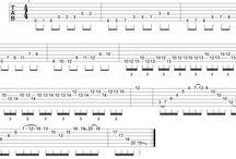 Guitar / by Darren Emery