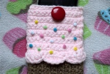 crochet / by Lisa Simpson