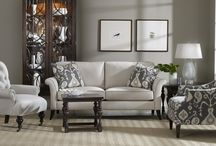 Interior Design / Exclusive looks from the interiors showroom at La Maison Scottsdale. / by La Maison Interiors