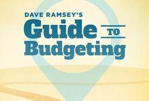 Financial Planning / by Paige Julian