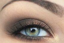 beauty tips / by Nicole Pelton