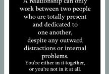 wise words / by Sarah Koran