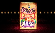 what I do / by Nicole Padilla