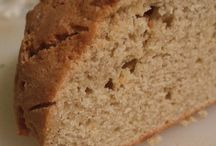 Foodie>Gluten Free Replacements / by T Carmichael