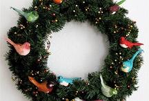 Christmas Ideas! / by ciizu