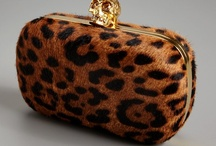 FCNYC Favorite_Handbags / by FASHION COUNSEL NYC