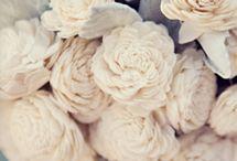 Floral / by Erin Ewasko
