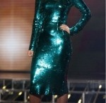 Sequin Dresses / by YouCeleb.com