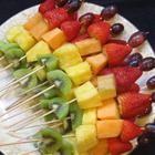 EVENTS - Food Ideas / by Dawn Pfannenstiel