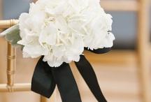 Wedding / by Gigi's GoneShopping
