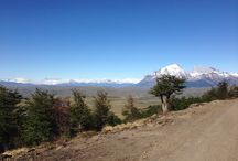Awasi Patagonia - Excursions / Excursions within Awasi's Private Reserve and the surrounding areas.. / by AWASI