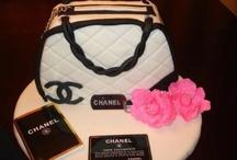 Oh, It's a Cake,,,,,,###@@@&&& / by Brenda Brenda