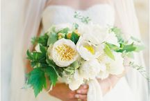WEDDING / by kristen | moon canyon design co.