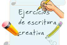 Ideas cole / by Amalia Gorostiza González