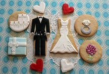 gali deco cakes by gali / some cakes I made , and others made I love ! / by art deco cakes by gali